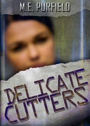 Delicate_Cutters