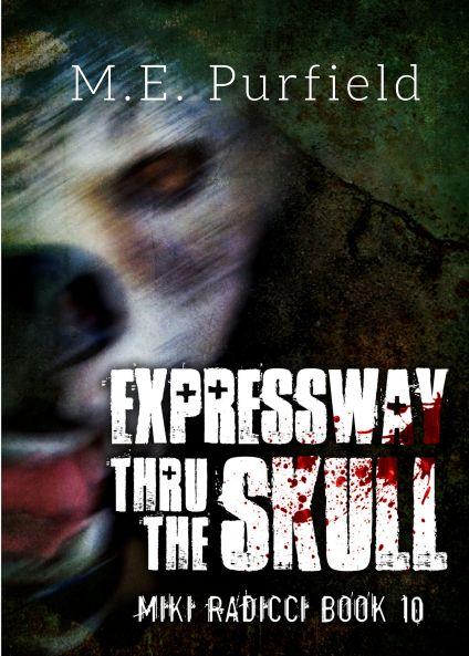 expressway_thru_the_skull2