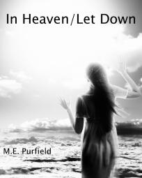 Let Down in Heaven - draft copy