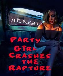 partygirl 1