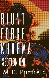 Blunt ForceKharma (1)