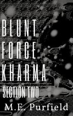 Blunt ForceKharma2