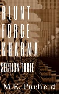 Blunt ForceKharma3