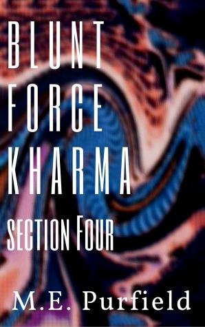 Blunt ForceKharma4