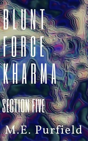 Blunt ForceKharma5