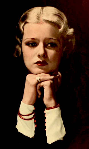 Joan_Bennett_in_Photoplay_December_1932