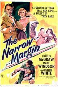 Narrow-margin-poster