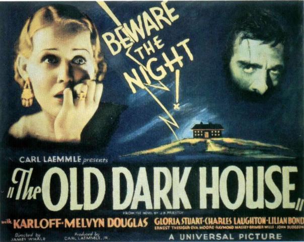 olddarkhouse
