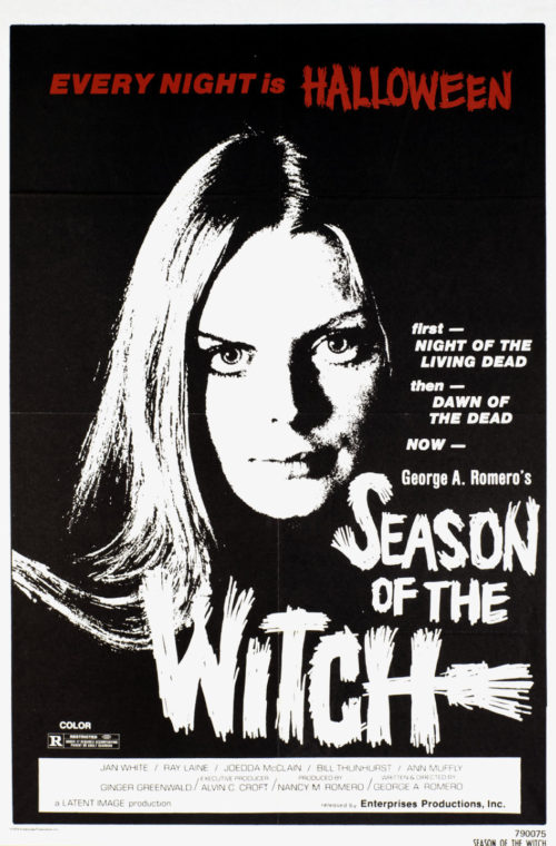 Season-of-the-witch-500x760