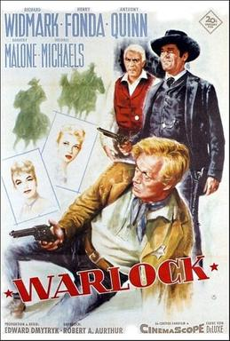 Warlock_1959