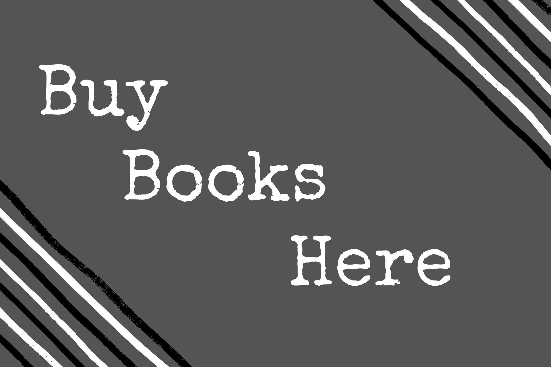 Buy Books Here